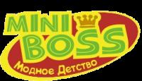 Минибосс